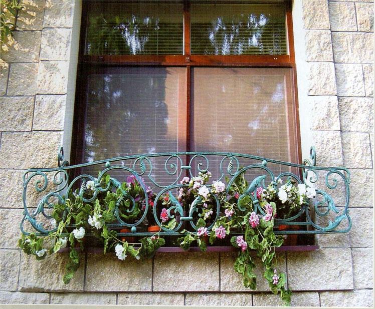 Решетки на окна в сочи.